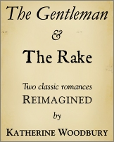 The Gentleman and the Rake